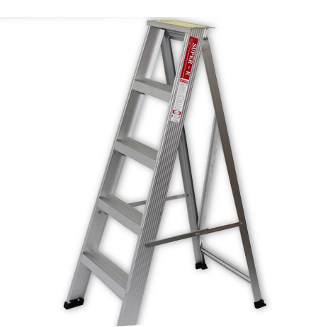 SUPER-K-MARKETING | Home | Singapore Ladder | Durable Ladder
